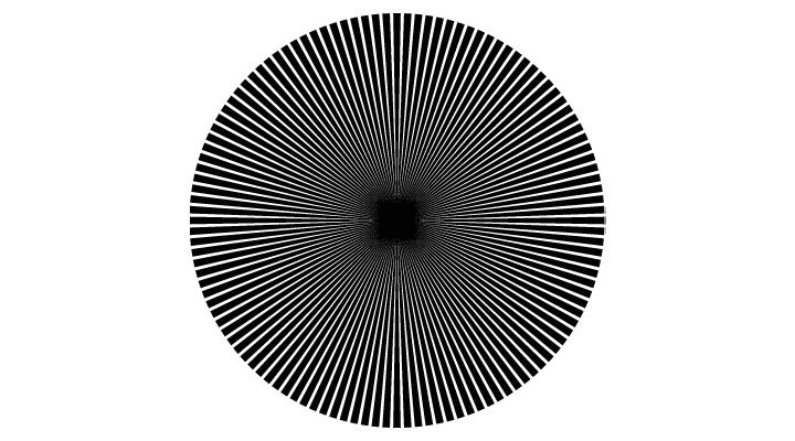 设计 矢量 矢量图 素材 720_400